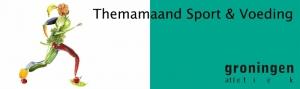 Themamaand Sport & Voeding: Marije van Loon-Langen