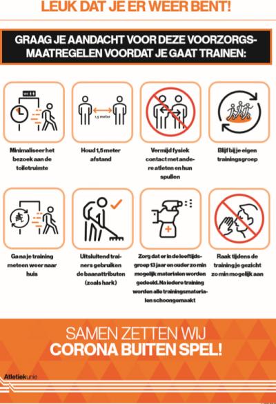 www.groningenatletiek.nl